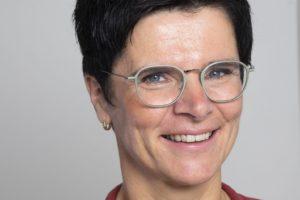 Andrea Middel (Durf): 'Collectief pensioen wordt al snel one-size-fits-nobody'
