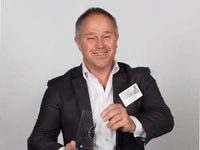 Missing Piece: in digitale transformering staat customer intimacy voorop