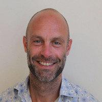 Chris Oosterling nieuwe commercieel directeur Munt