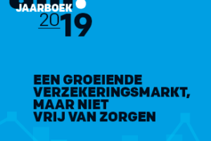 AM Jaarboek 2019 is uit: Verzekeringsmarkt blijft groeien, dankzij opschroeven zorgpremies