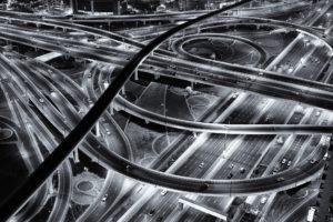 Overzicht: autoverzekeringen nu en in de toekomst
