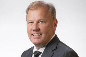 Söderberg & Partners wil snel bekende naam zijn in Nederland