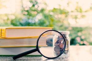 Verbond wil financiële kennis in schoolprogramma
