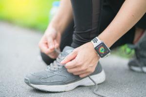 Nieuw concept: meer bewegen en gezonder leven met leefstijlprogramma