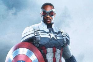 Hanzo van Beusekom (AFM): 'De hypotheekadviseur moet de Superheld voor de klant zijn'