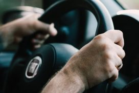 Gemiddelde premie autoverzekering weer 6 procent hoger dan een jaar eerder
